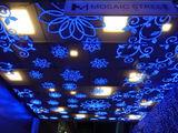 ミロードのクリスマスイルミネーション2
