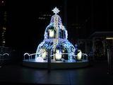 スイカペンギンクリスマス1
