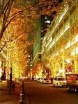 その後の東京ミレナリオ