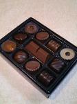 メリー「ファンシーチョコレート」